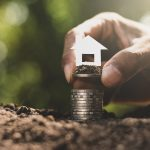 Terreno para investimento
