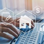 Quarentena e mercado imobiliário